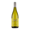 Bridge Lane Unoaked Chardonnay