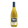Wild Horse Central Coast Viognier