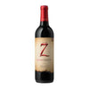 7 Deadly Zins Old Vine Zinfandel