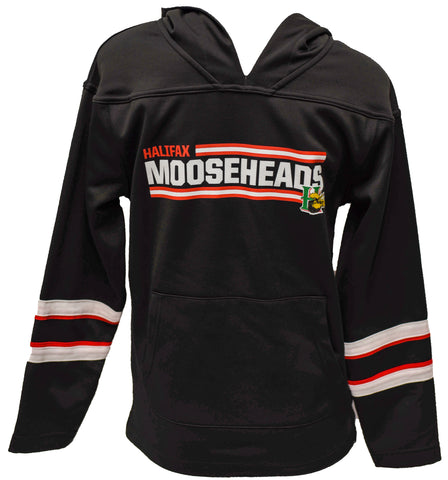 Youth Sideline Hoodie