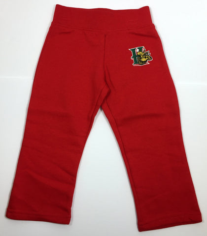 ba35e81dc OTH Toddler Pants – Official Halifax Mooseheads Shop
