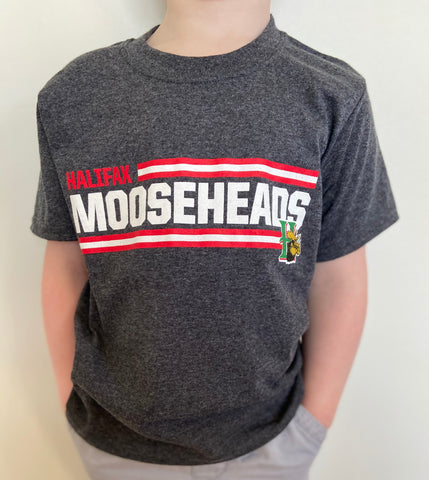 Youth Sideline T-shirt