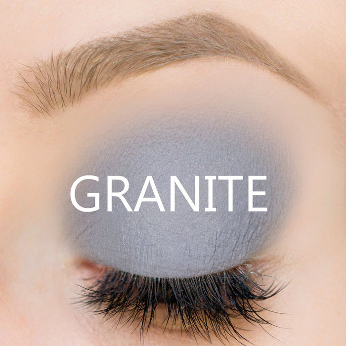 Granite ShadowSense