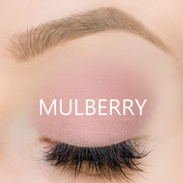 Mulberry ShadowSense