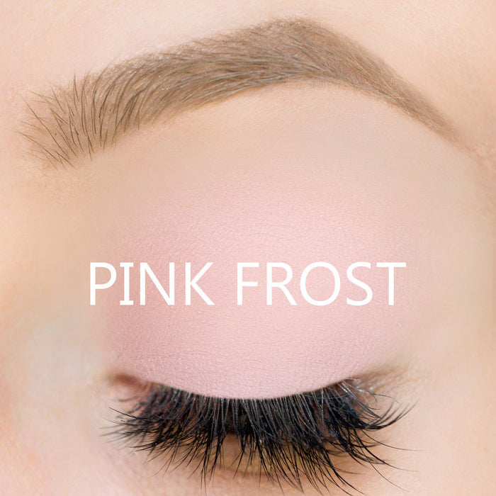 Pink Frost ShadowSense
