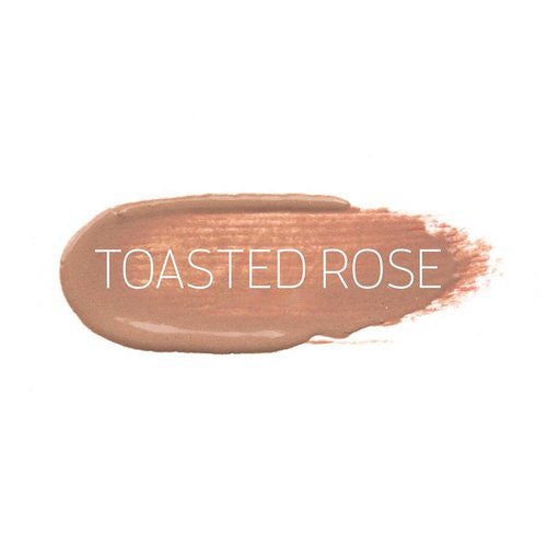 Toasted Rose BlushSense