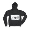 Venue Zip Hoody