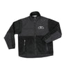 Men's Frontier Fleece