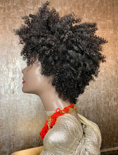 The Wash n Go