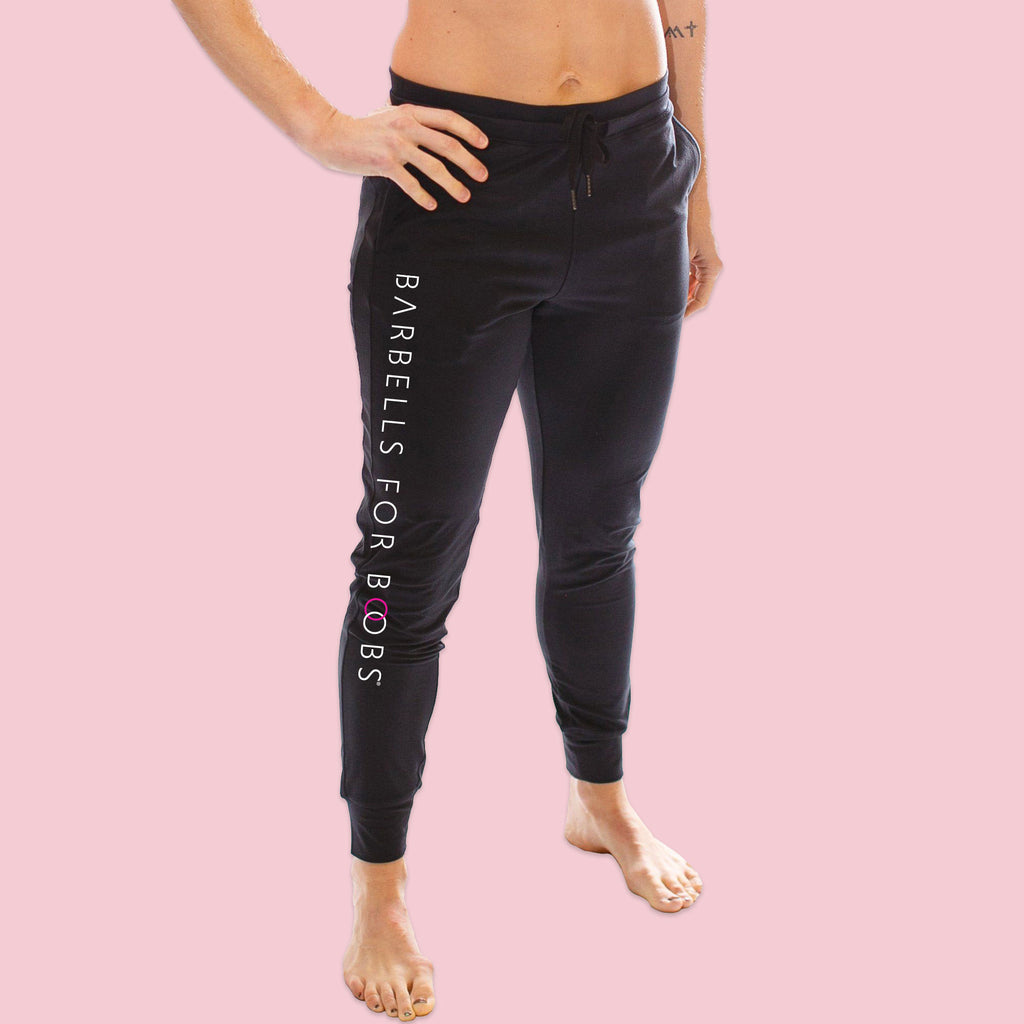 Women's Rest Day Joggers