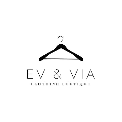 Ev & Via Boutique