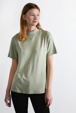 Spring Thyme Tee