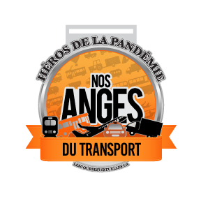 TRANSPORT: NOS ANGES