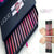 Huda Beauty 16 Pcs Lips Gloss Set