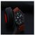 CURREN  Men Watch Hot 8265