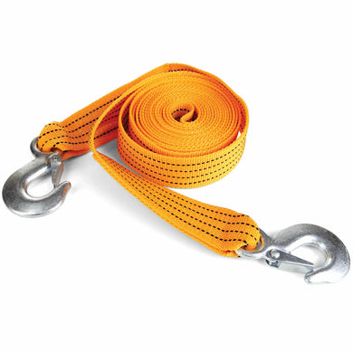 Tow Rope 3M x 50mm 3T
