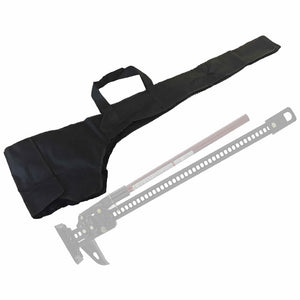 "Hi Lift Jack 48"" Carry Case Bag"