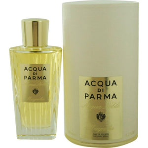 Acqua Di Parma Acqua Nobile Eau De Toilette Spray 4.2 Oz