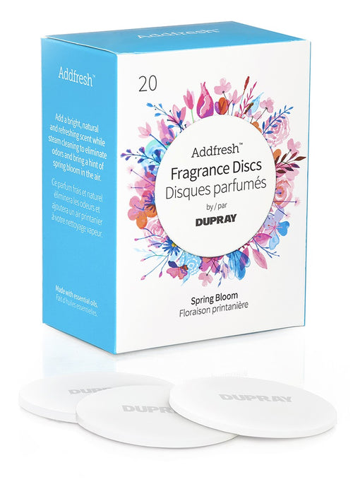 AddFresh™ Fragrance Discs, Spring Bloom (20)
