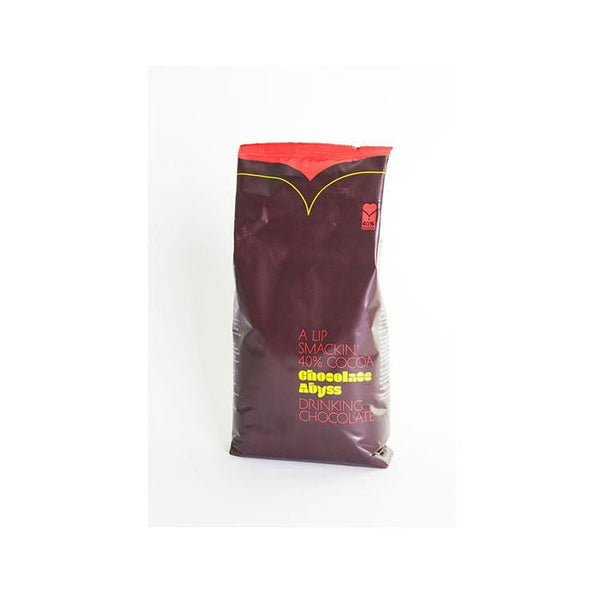 Abyss Chocolate Powder 1Kg