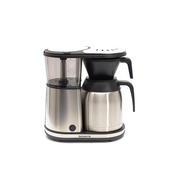 Bonavita Electric Brewer
