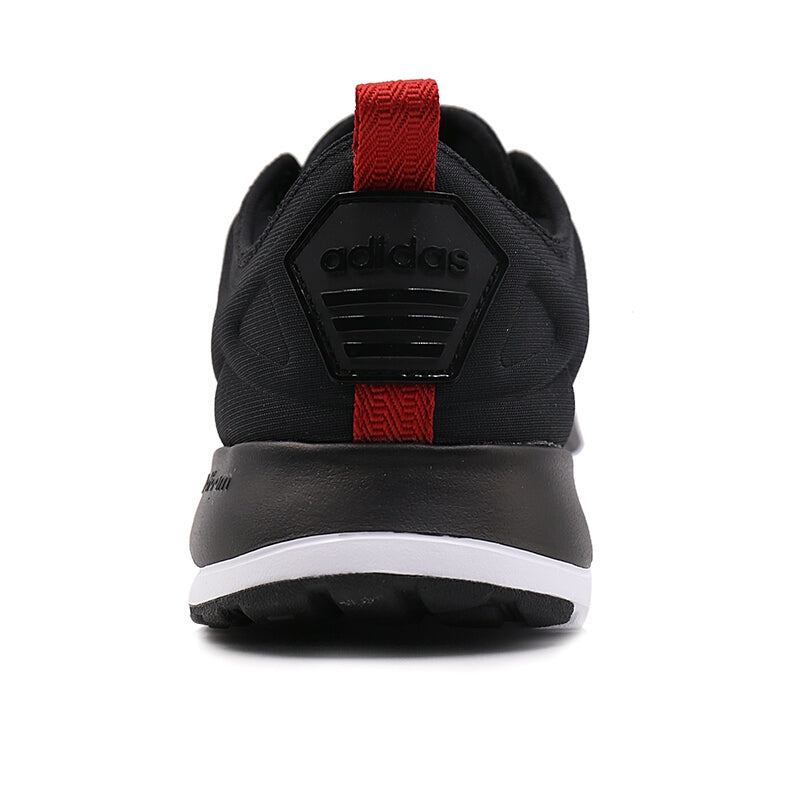 100% authentic 098c1 49a73 ... Official New Arrival Adidas NEO Label SUPER RACER Men s Skateboarding  Shoes Sneakers ...