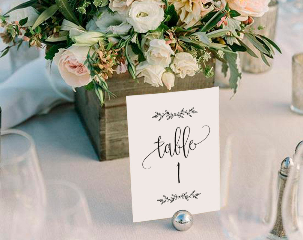 image relating to Table Number Printable referred to as Wedding day Desk Quantities, Printable Desk Figures, Rustic Desk Figures, Desk Figures Marriage ceremony, 4x6, 5x7 Kraft, PDF Fast Down load #BPB202_7