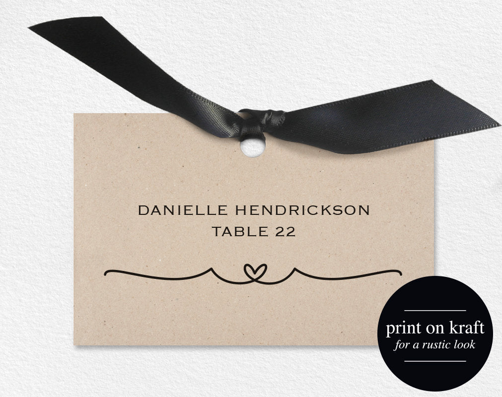 graphic about Printable Wedding Place Cards referred to as Marriage Desired destination Playing cards, Stage Card Printable, Wedding day Space Playing cards Template, Editable Spot Playing cards, Custom made, Do-it-yourself, PDF Immediate Down load #BPB140_6