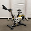 Pro- Form Le Tour de France Spin Bike