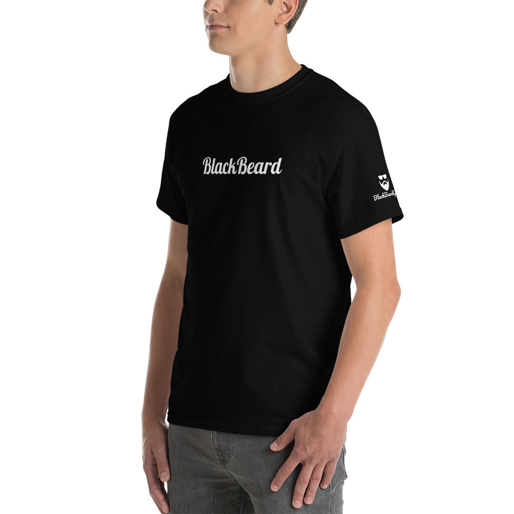 BlackBeard Lifestyle T-Shirt