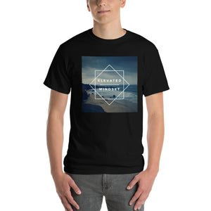 Elevated Mindset Short-Sleeve T-Shirt