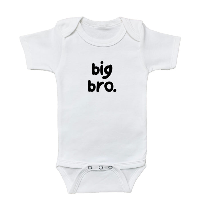 graphic bodsuits for babies, graphic onesie, graphic baby onesies, graphic baby tees and bodysuits, gender neutral graphic baby bodysuits and tees, newborn baby onesie, gender reveal baby onesie, baby graphic tee, cute baby onesies, big brother onesie, big brother tee, baby onesie, baby onesies
