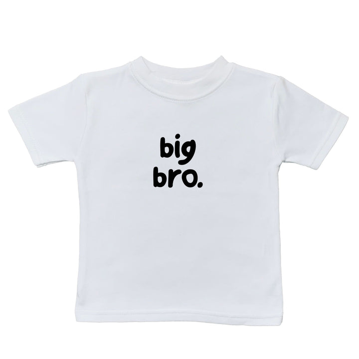 graphic bodsuits for babies, graphic onesie, graphic baby onesies, graphic baby tees and bodysuits, gender neutral graphic baby bodysuits and tees, newborn baby onesie, gender reveal baby onesie, baby graphic tee, cute baby onesies, big brother onesie, big brother tee