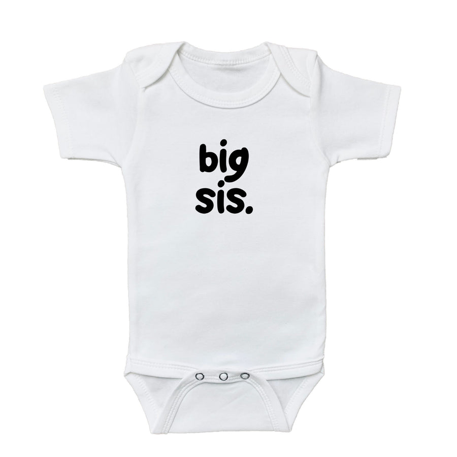 graphic bodysuits for babies, graphic onesie, graphic baby onesies, graphic baby tees and bodysuits, gender neutral graphic baby bodysuits and tees, newborn baby onesie, gender reveal baby onesie, baby graphic tee, cute baby onesies, big brother onesie, big brother tee, big cousin tee, big cousin baby onesie, baby girl bodysuits, newborn baby girl onesie, newborn baby girl bodysuit, baby onesie, baby onesies