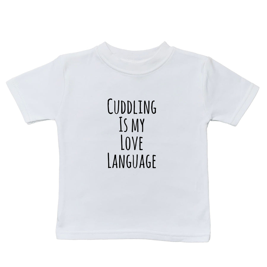 gender neutral graphic baby bodysuits and tees, newborn baby onesie, baby graphic tee, cute baby onesies, funny baby onesies, funny baby bodysuits, baby girl bodysuits, newborn baby girl onesie, newborn baby girl bodysuit, graphic bodysuits for babies, graphic onesie, graphic baby onesies, graphic baby tees and bodysuits