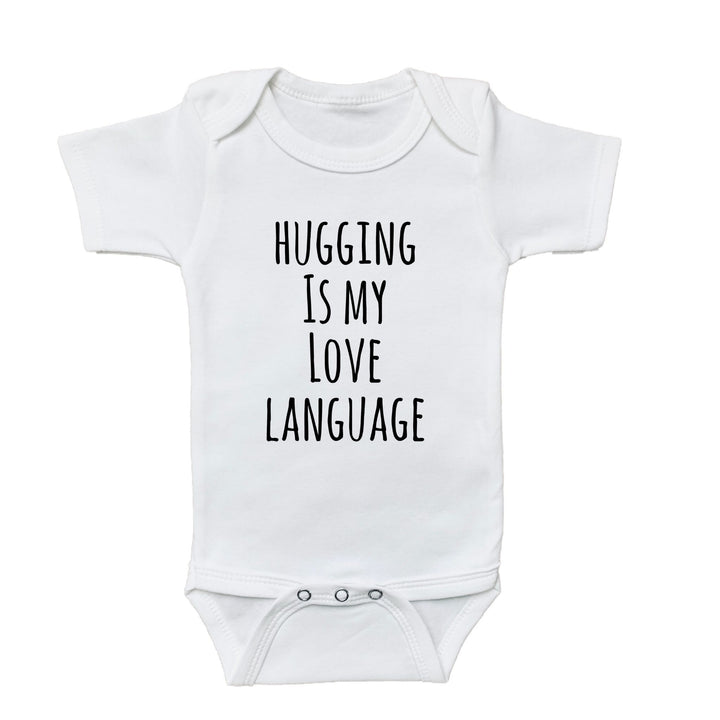 gender neutral graphic baby bodysuits and tees, newborn baby onesie, baby graphic tee, cute baby onesies, funny baby onesies, funny baby bodysuits, baby girl bodysuits, newborn baby girl onesie, newborn baby girl bodysuit, graphic bodysuits for babies, graphic onesie, graphic baby onesies, graphic baby tees and bodysuits, baby onesie, baby onesies