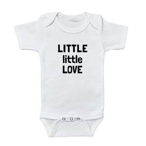 graphic bodysuits for babies, graphic onesie, graphic baby onesies, graphic baby tees and bodysuits, gender neutral graphic baby bodysuits and tees, newborn baby onesie, gender reveal baby onesie, baby graphic tee, cute baby onesies, baby girl bodysuits, newborn baby girl onesie, newborn baby girl bodysuit, baby announcement, pregnancy announcement, quarantine announcement, quarantine baby, 2020 baby, 2020 quarantine, 2020 pregnancy, 2021 pregnancy announcement, baby onesie, baby onesies