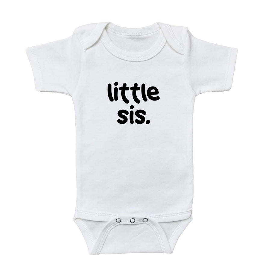 graphic bodysuits for babies, graphic onesie, graphic baby onesies, graphic baby tees and bodysuits, gender neutral graphic baby bodysuits and tees, newborn baby onesie, gender reveal baby onesie, baby graphic tee, cute baby onesies, little brother onesie, little brother tee, little cousin tee, little cousin baby onesie, baby girl bodysuits, newborn baby girl onesie, newborn baby girl bodysuit, little sister onesie, little sister tee, little sister bodysuit, baby onesie, baby onesies