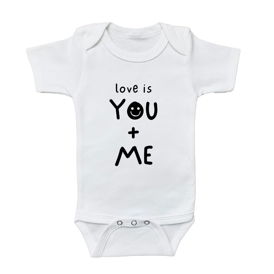 graphic bodysuits for babies, graphic onesie, graphic baby onesies, graphic baby tees and bodysuits, gender neutral graphic baby bodysuits and tees, newborn baby onesie, baby graphic tee, cute baby onesies, baby girl bodysuits, newborn baby girl onesie, newborn baby girl bodysuit, newborn baby boy onesie, newborn baby boy graphic onesie, baby boy graphic bodysuit, loved baby onesie, loved baby graphic bodysuit, baby onesie, baby onesies