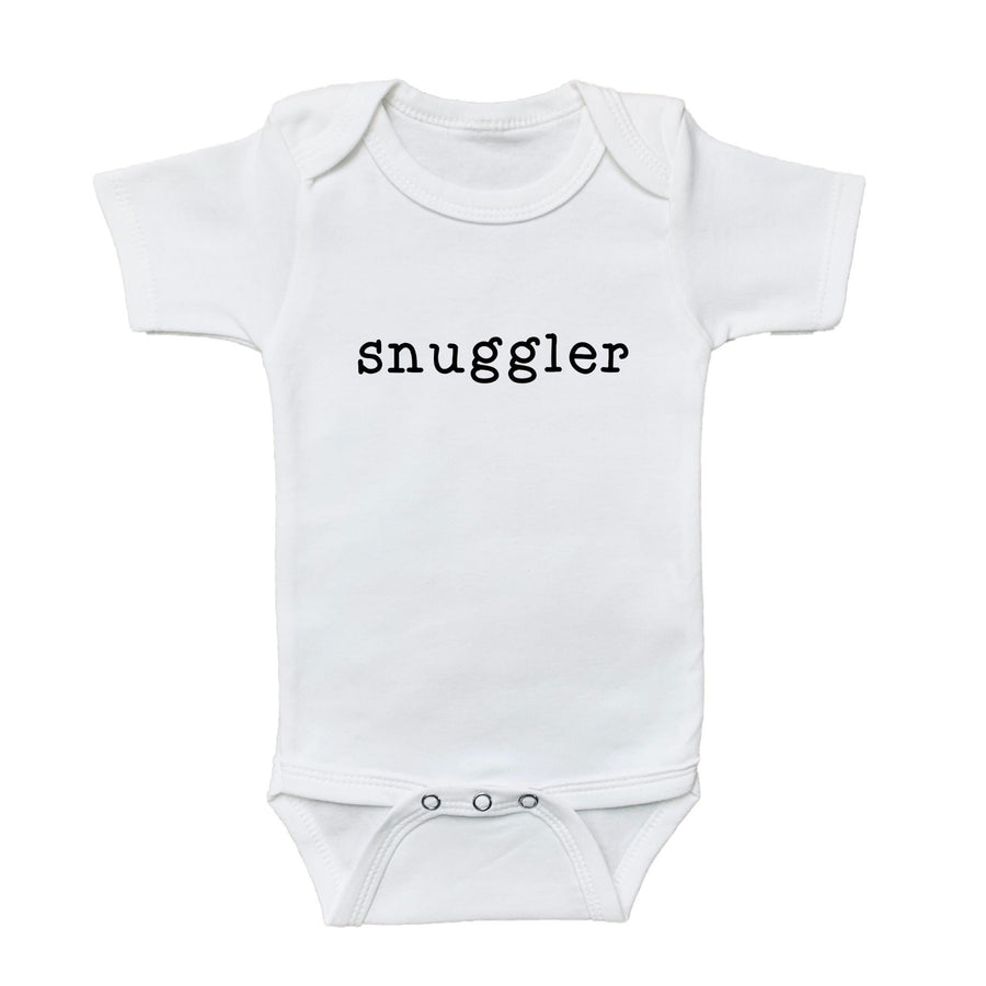 graphic bodysuits for babies, graphic onesie, graphic baby onesies, graphic baby tees and bodysuits, gender neutral graphic baby bodysuits and tees, newborn baby onesie, baby graphic tee, cute baby onesies, baby girl bodysuits, newborn baby girl onesie, newborn baby girl bodysuit, newborn baby boy onesie, newborn baby boy graphic onesie, baby boy graphic bodysuit, loved baby onesie, loved baby graphic bodysuit, fun baby onesie, fun baby graphic bodysuit, funny onesies, funny graphic bodysuits