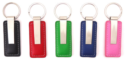 Promotional & Custom Key Chains