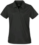 Ambassador Polo - Ladies
