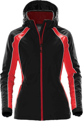 Stormtech Road Warrior - Ladies
