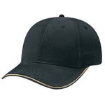 Oreo Hats - Pewter Graphics Custom Promotional Products