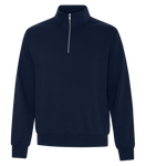 1/4 Zip Everyday Fleece
