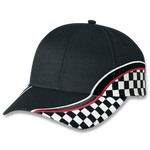 Grand Prix - Pewter Graphics Custom Promotional Products