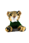 Jaguar Cub Plushies