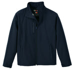 Navigator Sport Jacket  - Men - Pewter Graphics Custom Promotional Products