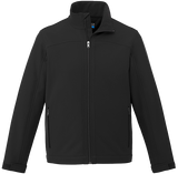 Lightweight Softshell Jacket Men's