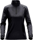 Micro Light Windshirt II - Ladies